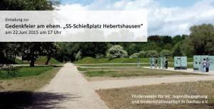 Gedenkfeier_Herbertshausen